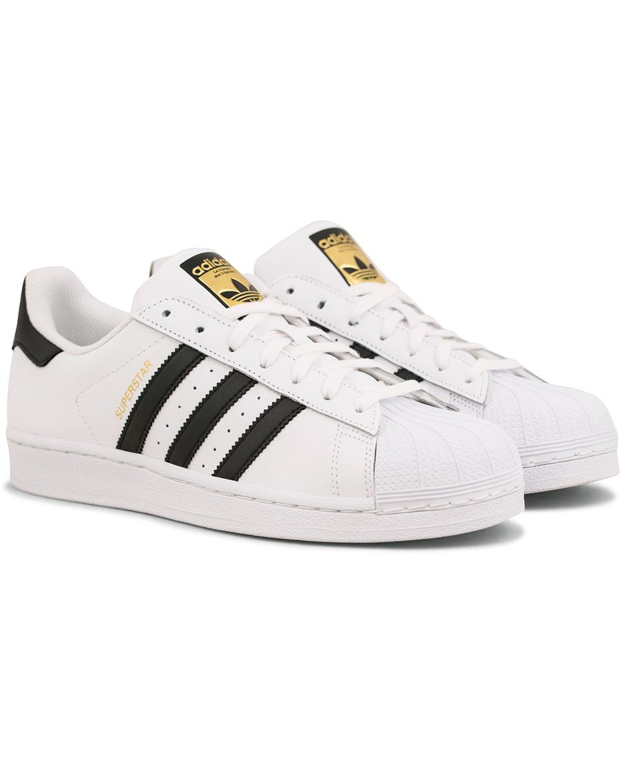adidas Originals Superstar 2   Adidas superstar, Sneakers
