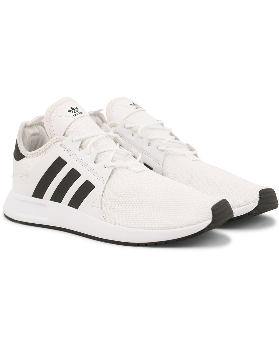Adidas Originals Sneakers | Herresko | Kjøp sko på nett hos