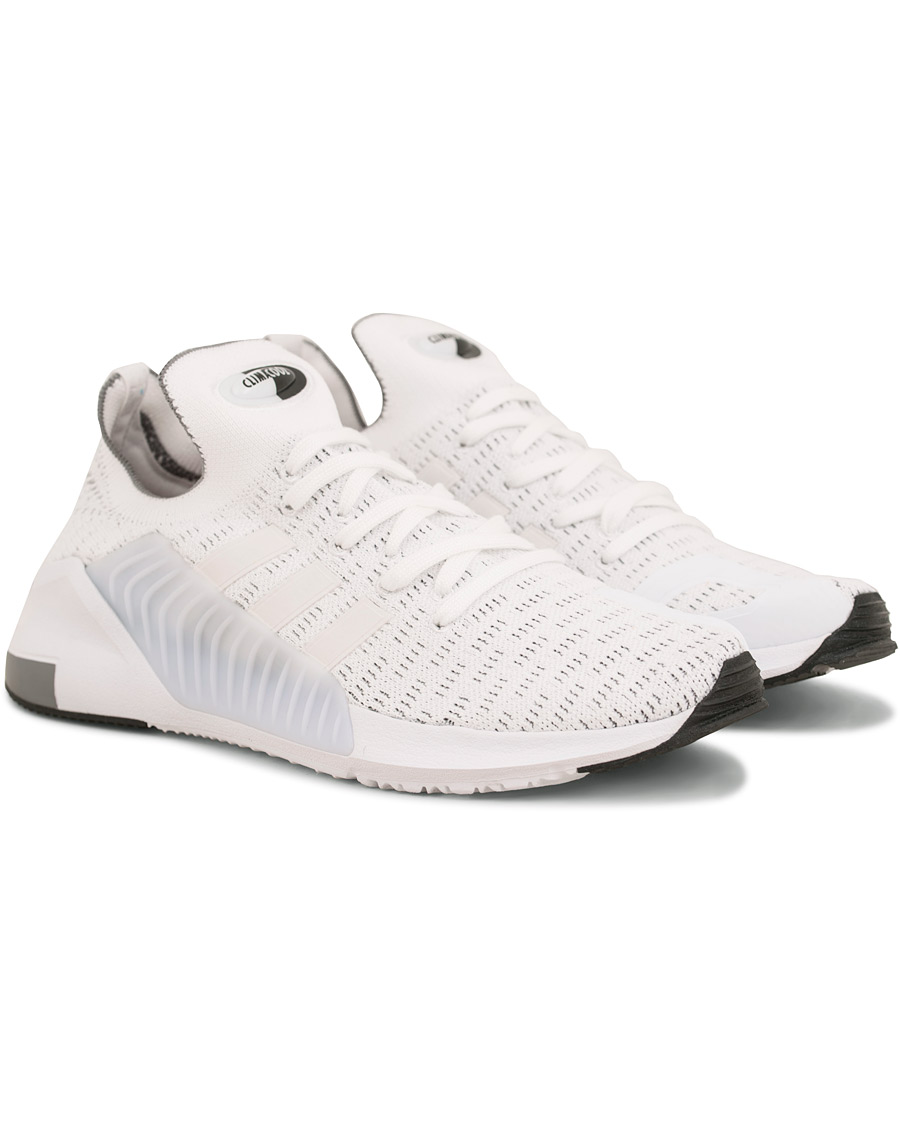 Adidas Originals Climacool 0217 | Vit | Sneakers | BZ0246