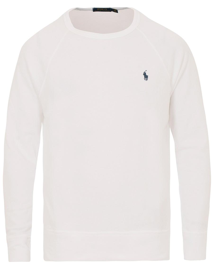 18d6b3b33 where to buy mennns ralph lauren sweater hvit svart 74e6f 37a09