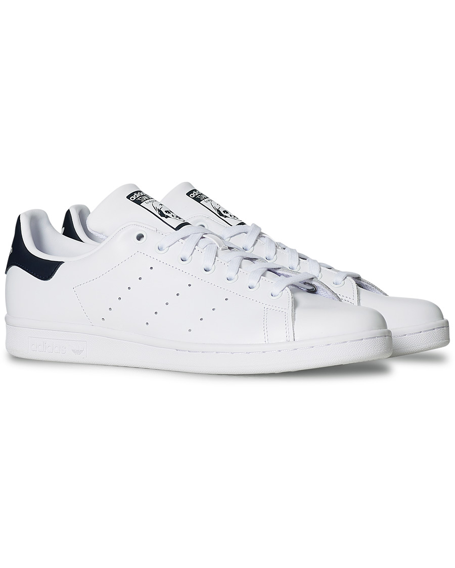 Adidas sko Stan Smith str 5 | FINN.no