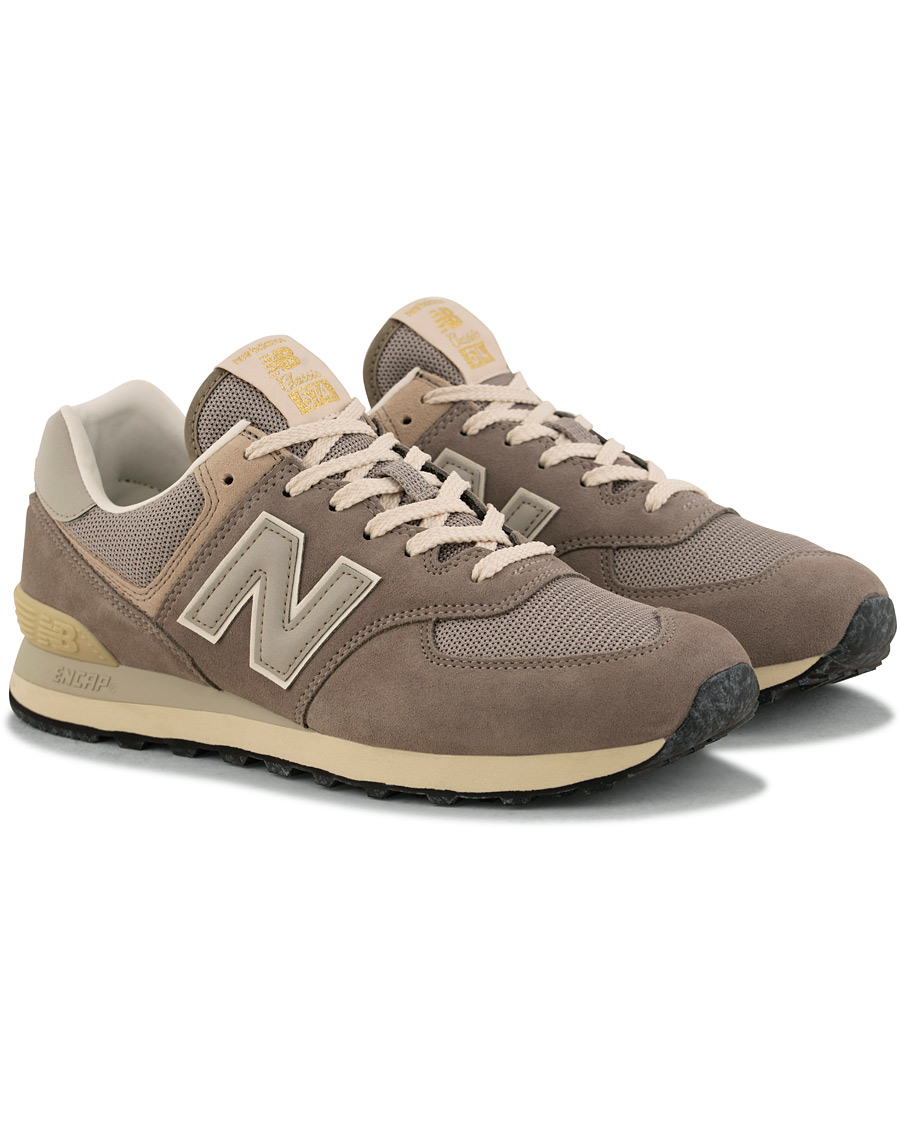 24a9758ff41e Steel 574 Hos New Balance Careofcarl no Grey Running Sneaker xYaAIHnqA