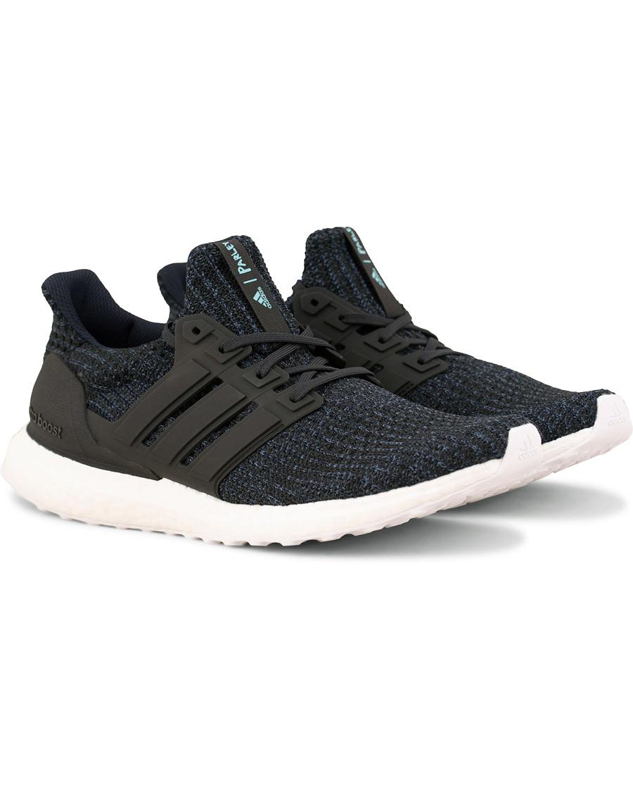 Performance Running Sneakers