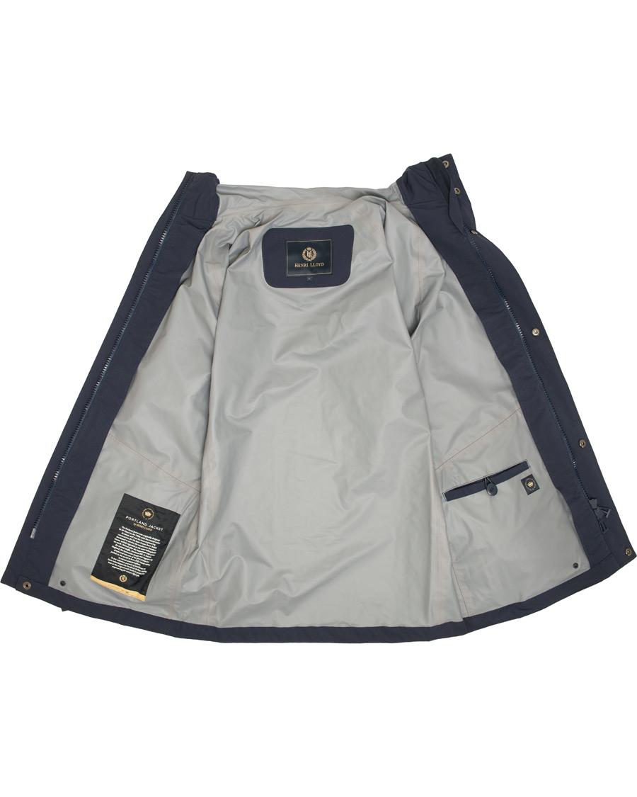 gratis frakt 100% äkta billigt pris henri lloyd portland shell jacket 427052c6eb - khiankhao.com