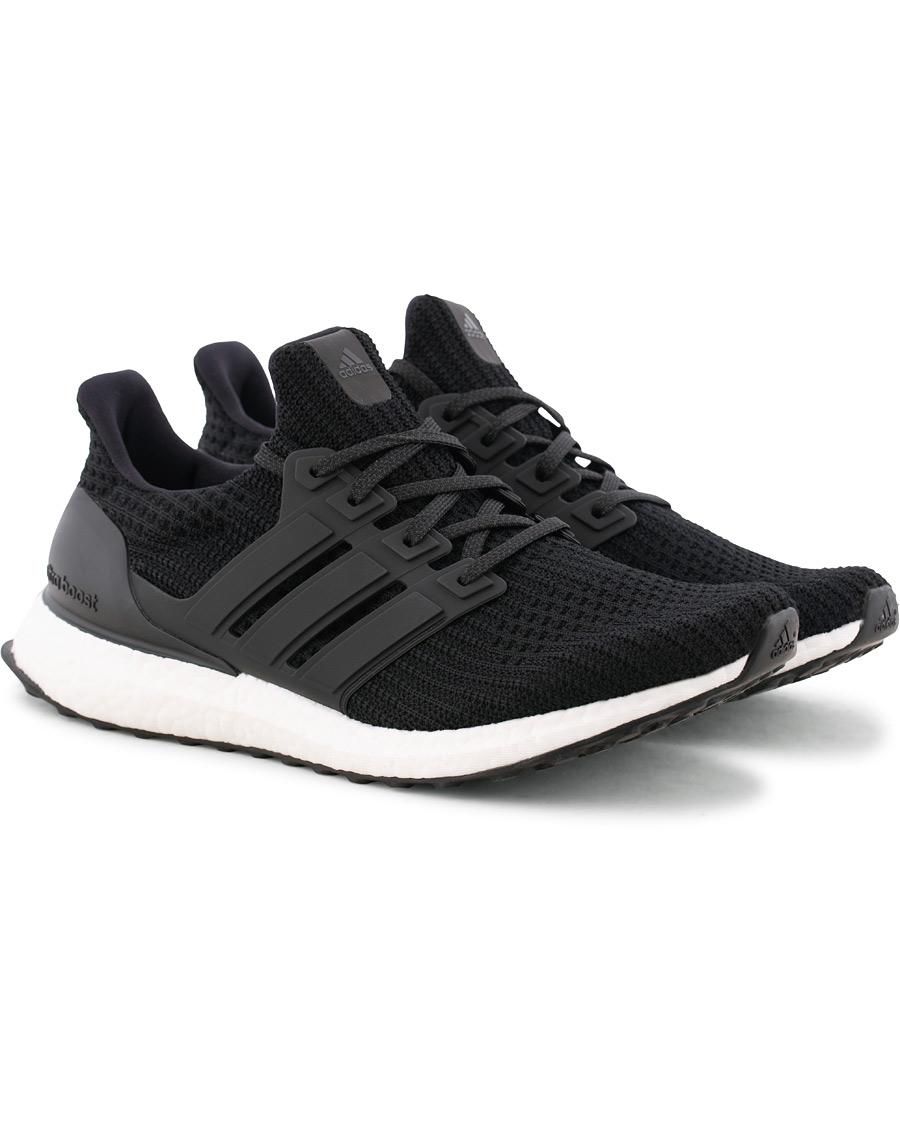 adidas originals jakke, Adidas performance sko ultraboost