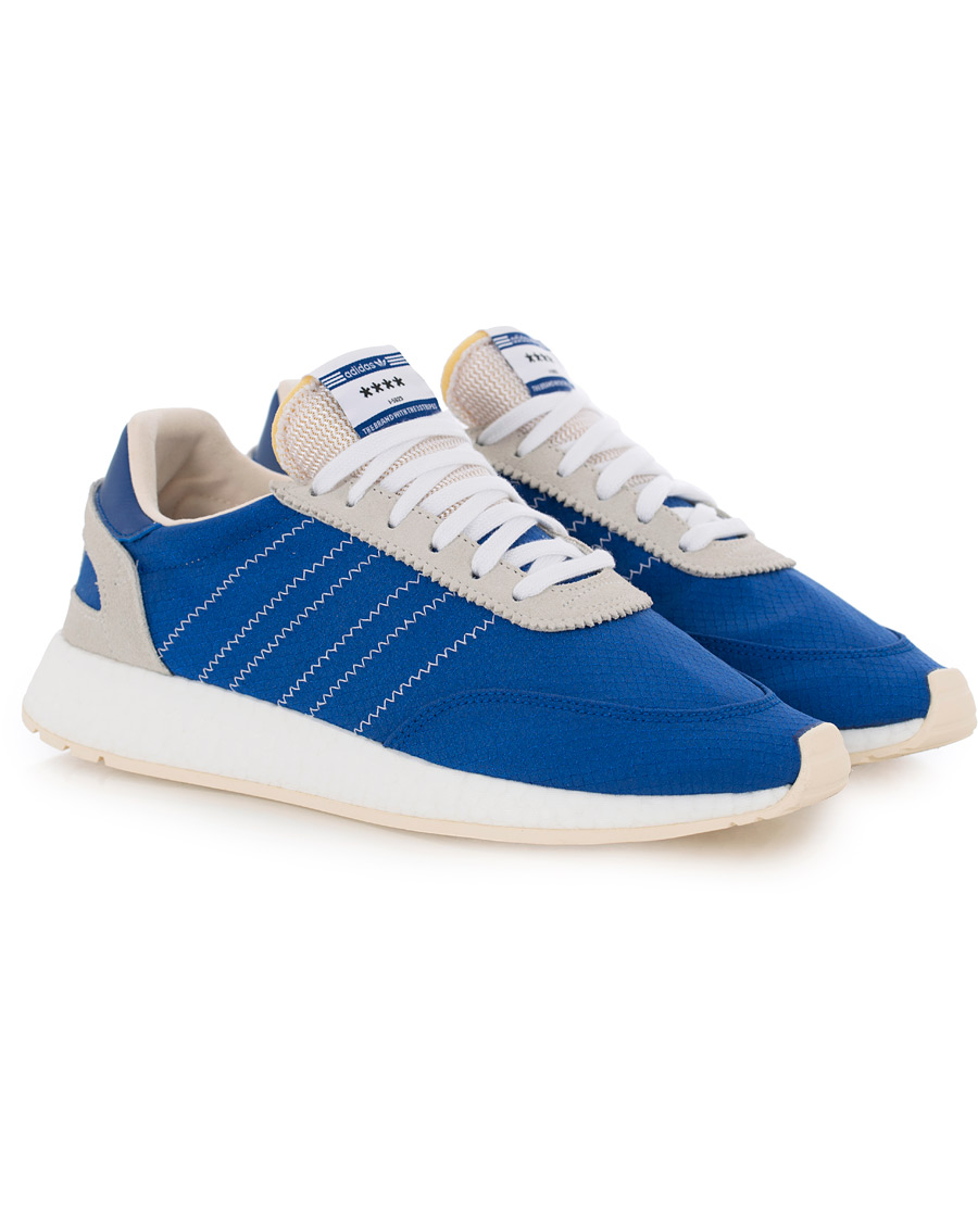 adidas Originals I 5923 Sneaker Collegiate Royal hos