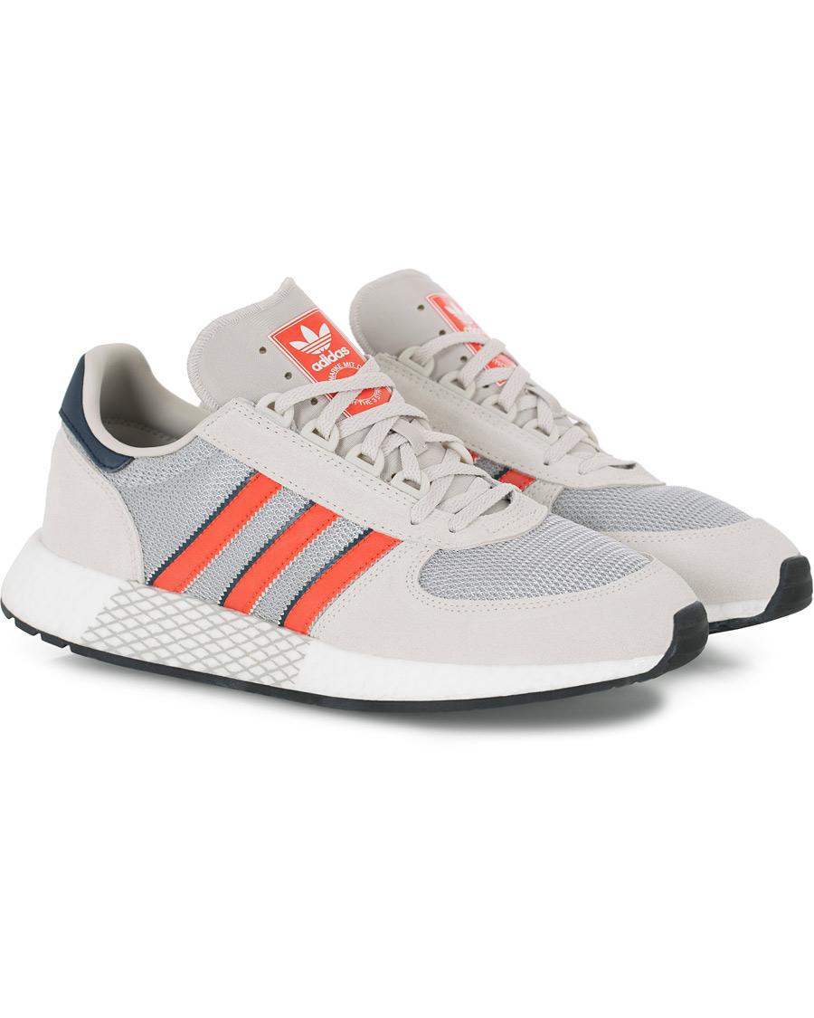 Adidas Sko : Adidas | Fodboldsko, løbesko, sneakers