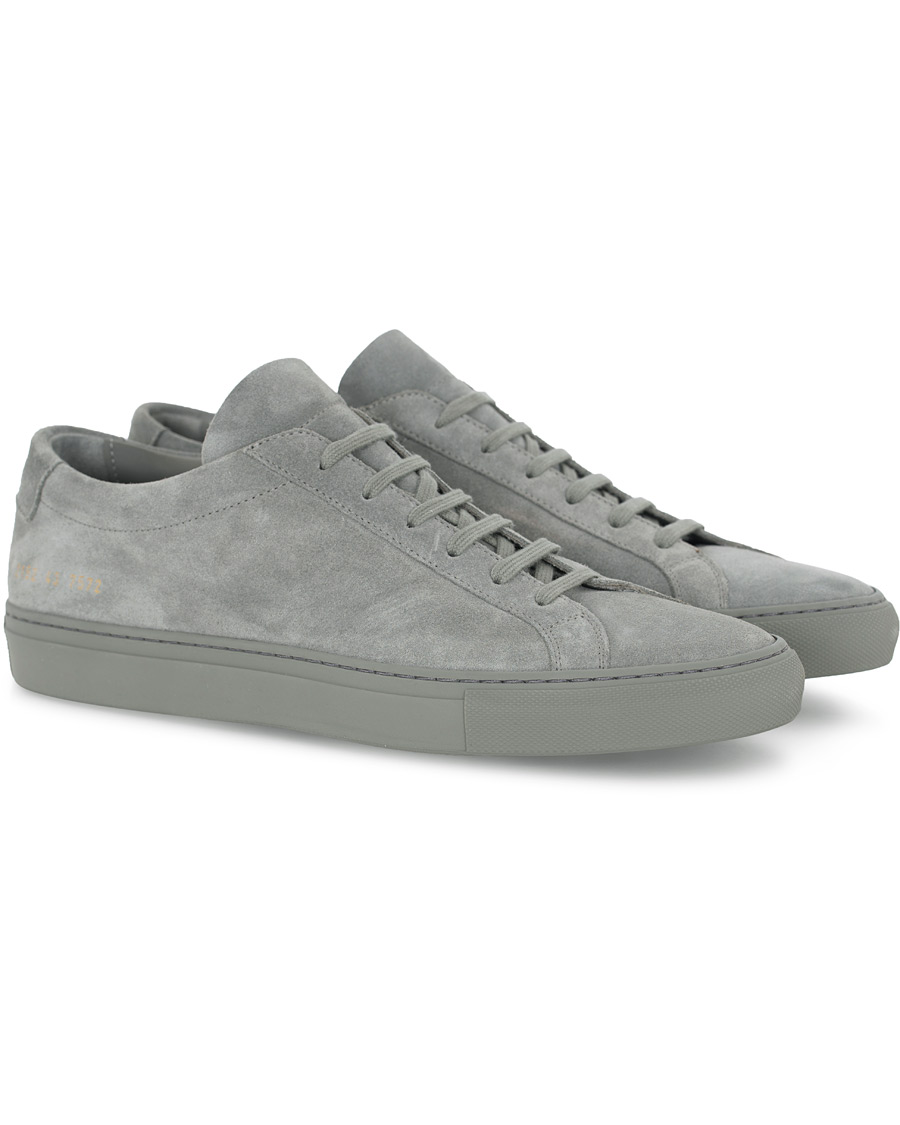 Common Projects sko str. 41