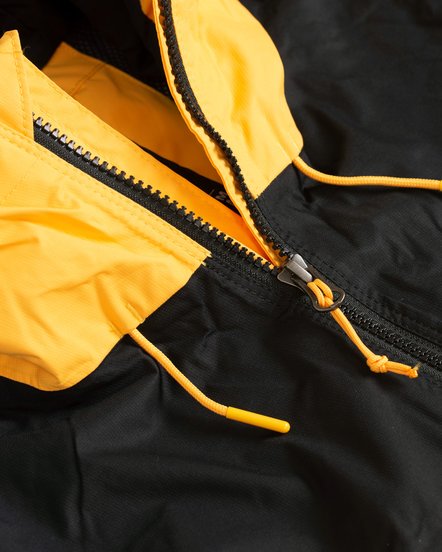 The North Face 1990 Mountain Q Jacket TNF Yellow hos