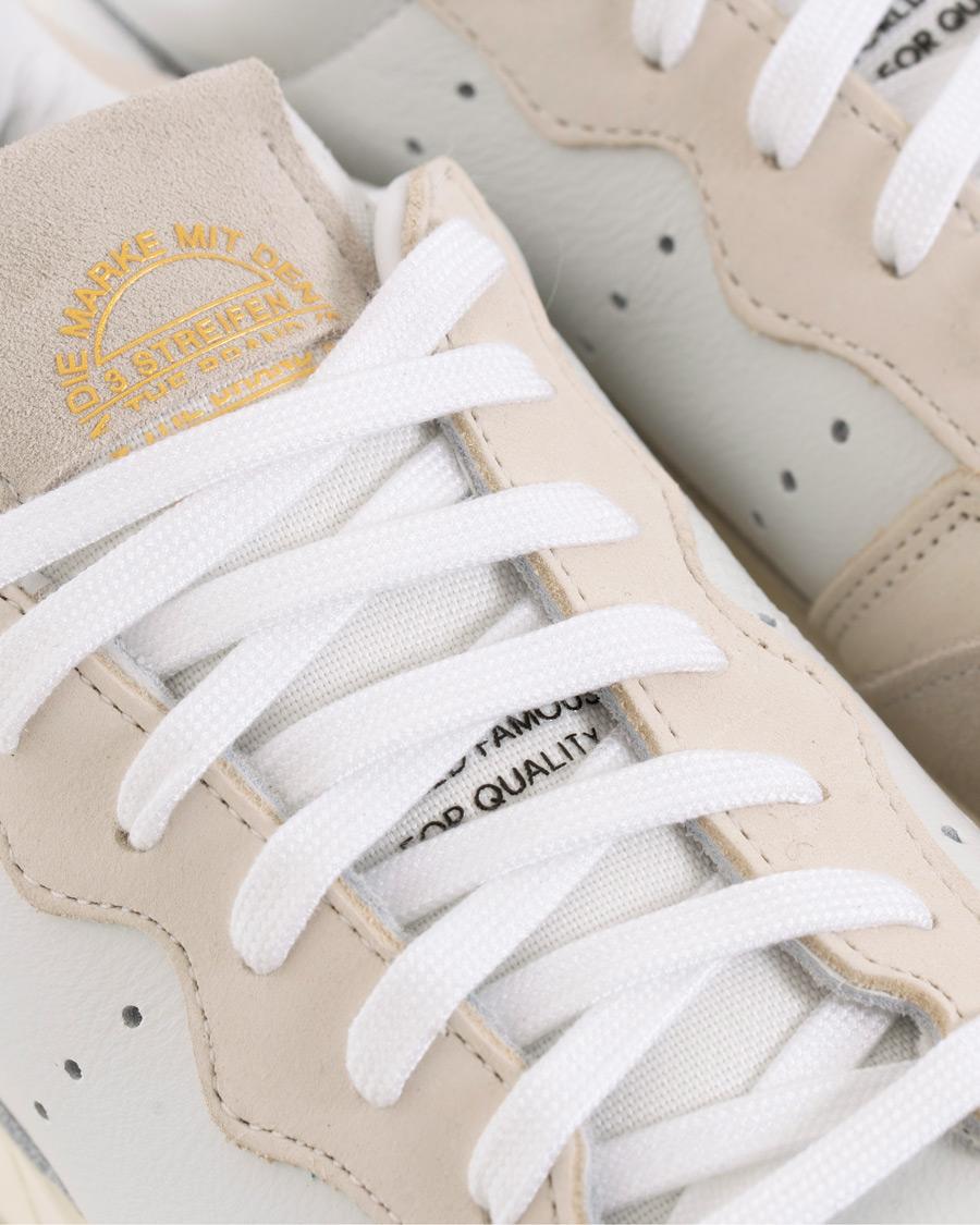 Nettbutikken med Norges største utvalg av Adidas Superstar