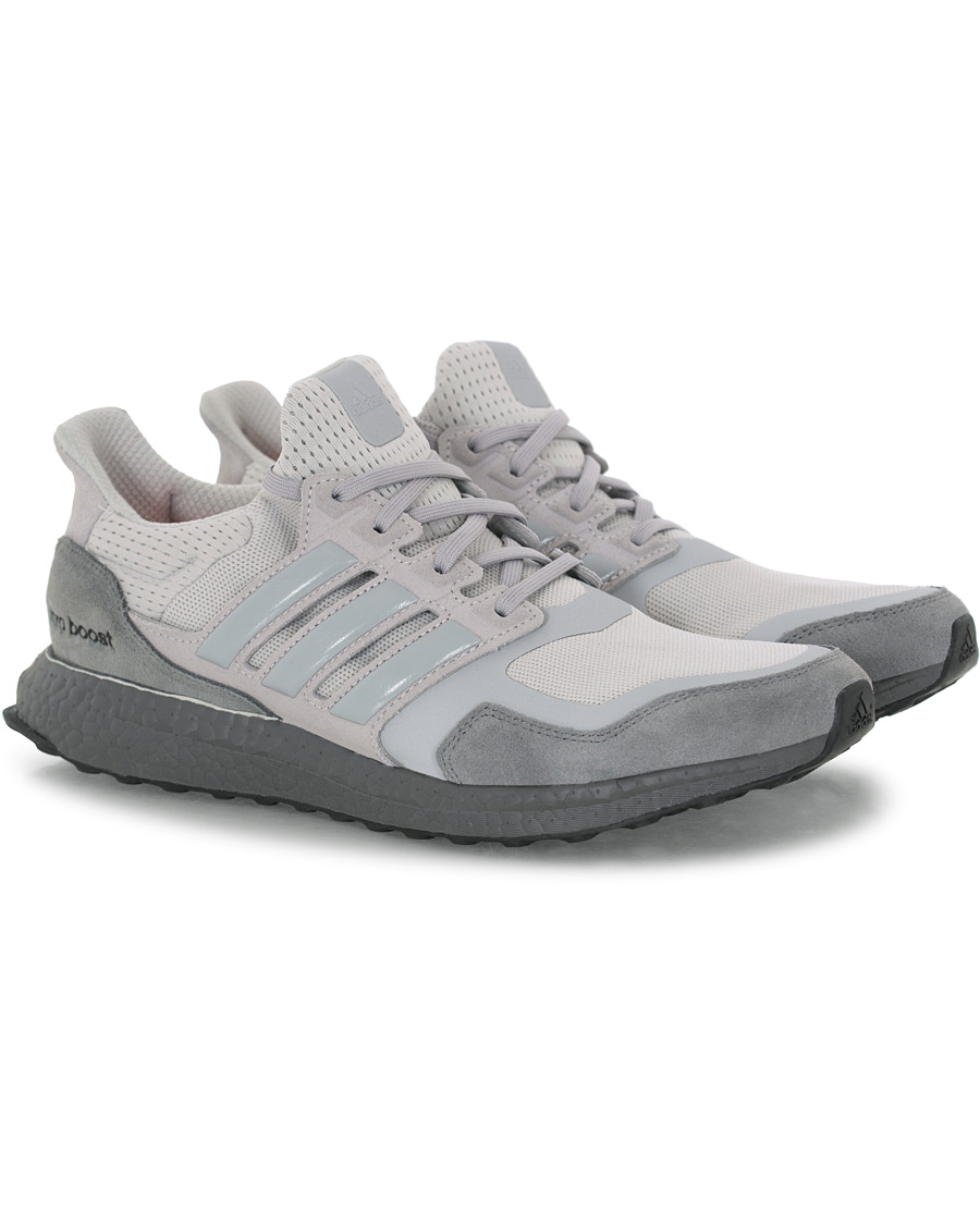 adidas Originals Ultraboost Sneaker Grey UK7,5 EU41 13