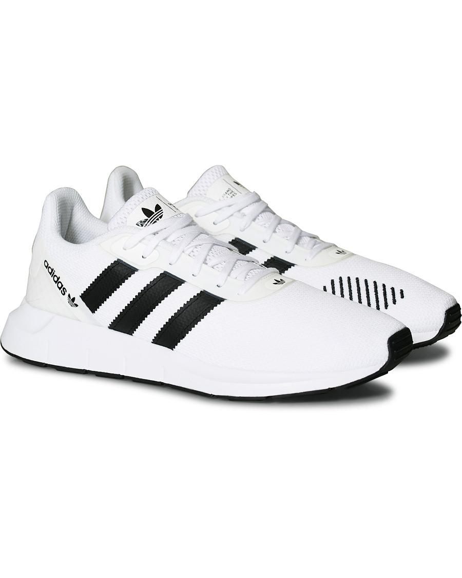 adidas Originals Swift Run Sneaker White UK6,5 EU40
