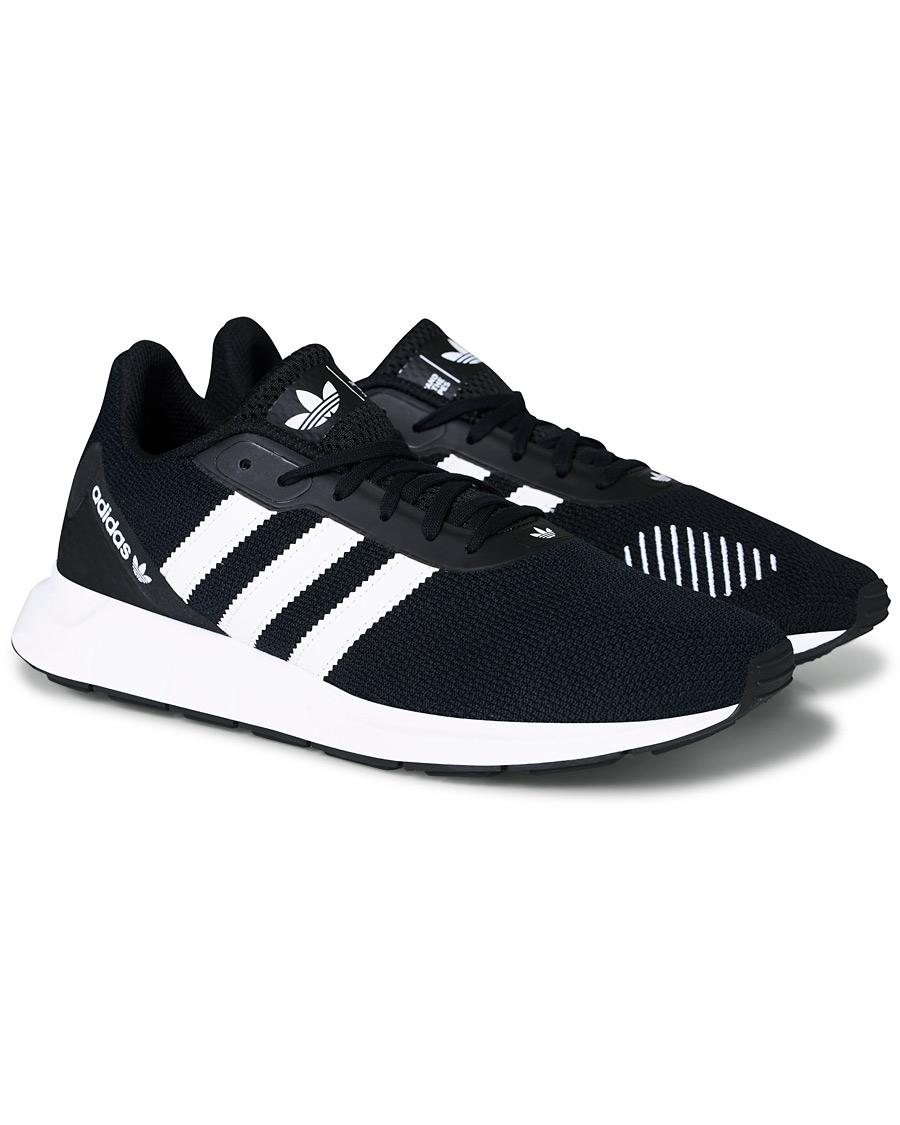 adidas Originals Swift Run Sneaker Black UK6,5 EU40