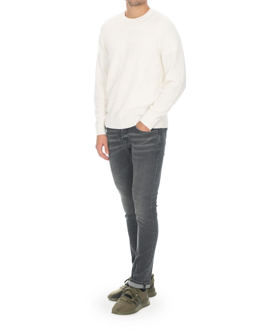 adidas Originals U Path Run Sneaker Raw Khaki UK7,5 EU41 13