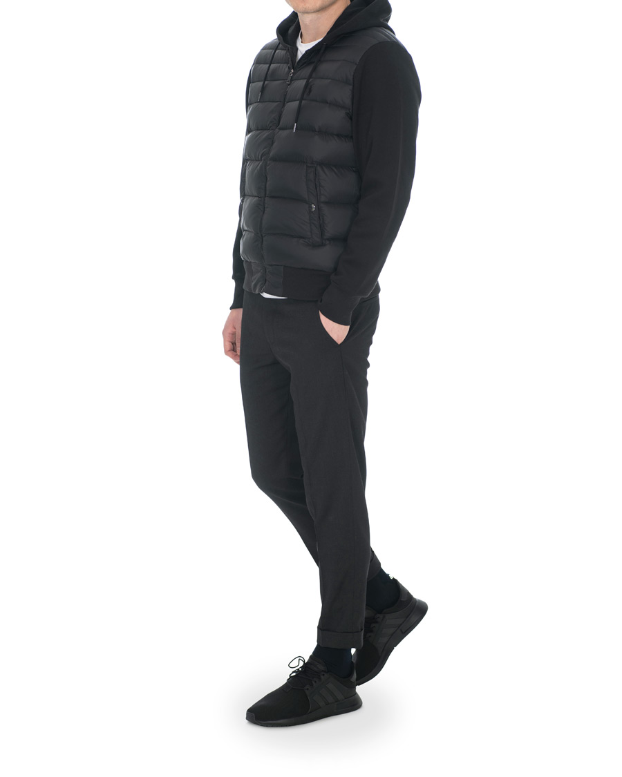 adidas Originals X PLR Sneaker Core Black UK7 EU40 23