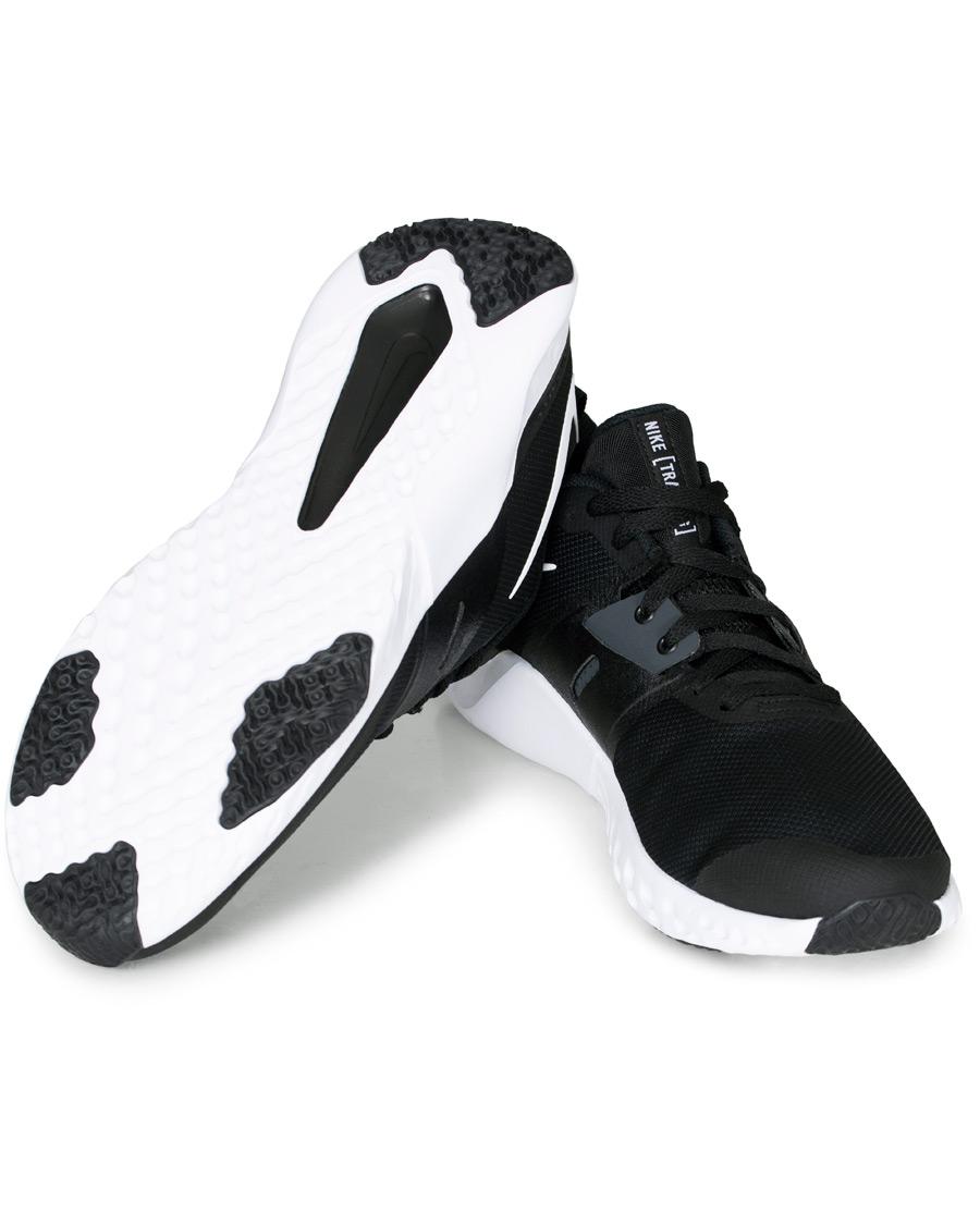 Nike Renew Retaliation Tr Black US7,5 EU40,5