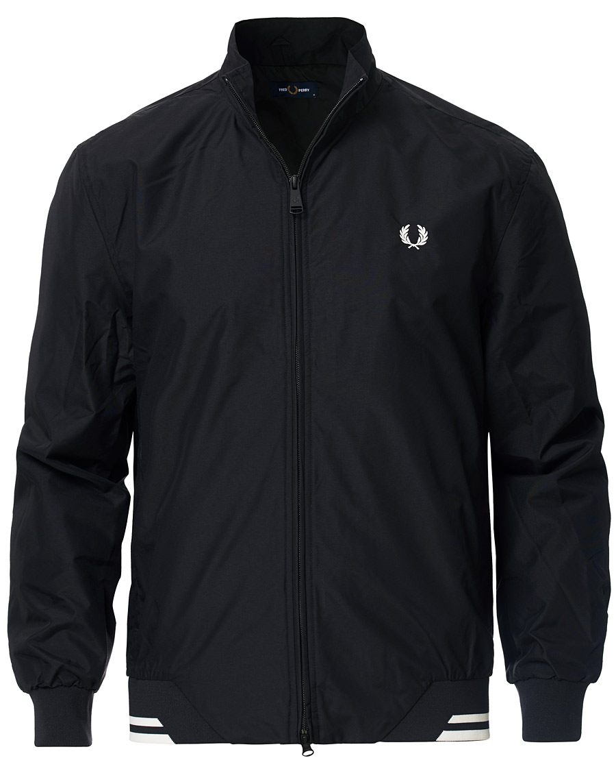 Fred Perry | Retro