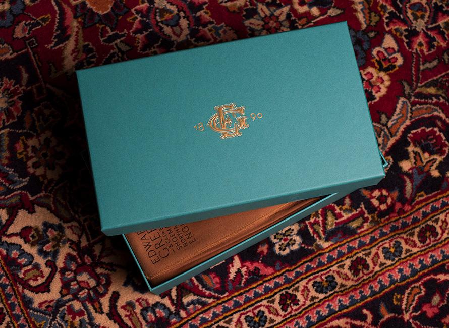 5bf36226 Guide: Hva bør vi tenke på når vi kjøper nye sko? | CareOfCarl.no