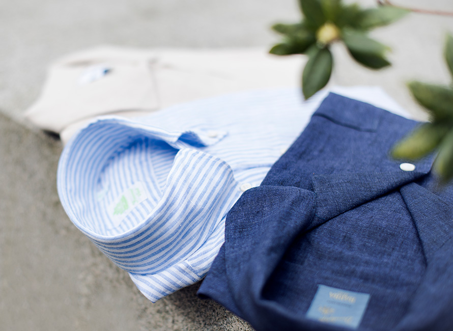 3 alternativ til skjorte på jobben | CareOfCarl.no